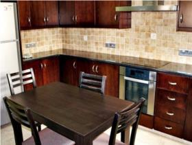 Image No.1-Appartement de 3 chambres à vendre à Geroskipou