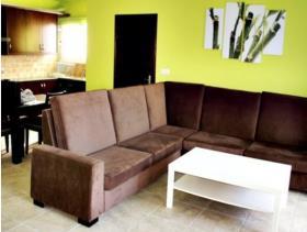 Image No.0-Appartement de 3 chambres à vendre à Geroskipou