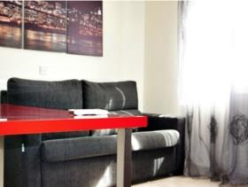 Image No.2-Appartement de 3 chambres à vendre à Geroskipou