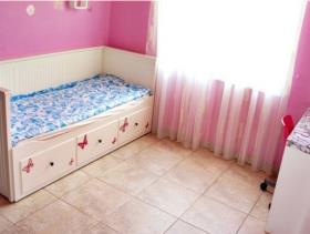 Image No.4-Appartement de 3 chambres à vendre à Geroskipou