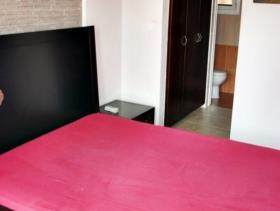 Image No.3-Appartement de 3 chambres à vendre à Geroskipou