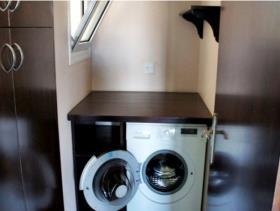 Image No.6-Appartement de 3 chambres à vendre à Geroskipou