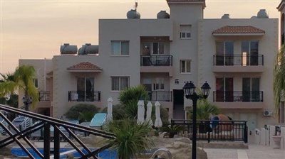 top-floor-corner-two-bedroom-apartment-for-sale-in-universal-kato-pafos_full_1