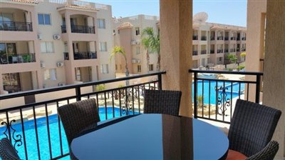 top-floor-corner-two-bedroom-apartment-for-sale-in-universal-kato-pafos_full_2