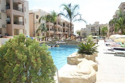 top-floor-corner-two-bedroom-apartment-for-sale-in-universal-kato-pafos_full_3