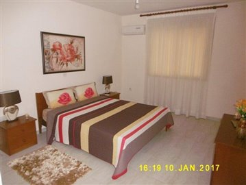 top-floor-corner-two-bedroom-apartment-for-sale-in-universal-kato-pafos_full_6