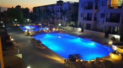 top-floor-corner-two-bedroom-apartment-for-sale-in-universal-kato-pafos_full