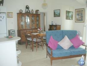 Image No.4-Bungalow de 3 chambres à vendre à Tala