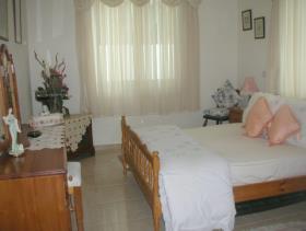Image No.6-Bungalow de 3 chambres à vendre à Tala