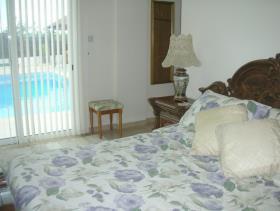 Image No.7-Bungalow de 3 chambres à vendre à Tala