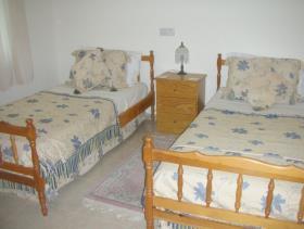 Image No.8-Bungalow de 3 chambres à vendre à Tala