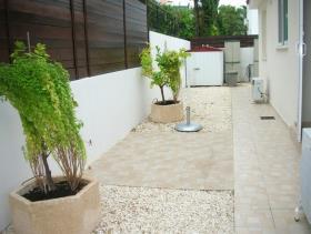 Image No.11-Bungalow de 3 chambres à vendre à Tala