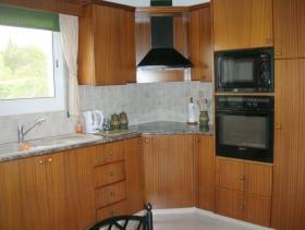 Image No.2-Bungalow de 3 chambres à vendre à Tala