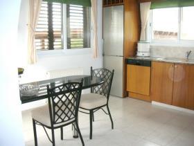 Image No.3-Bungalow de 3 chambres à vendre à Tala