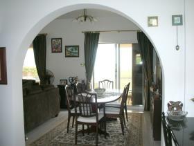 Image No.5-Bungalow de 3 chambres à vendre à Tala