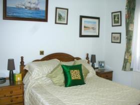 Image No.9-Bungalow de 3 chambres à vendre à Tala