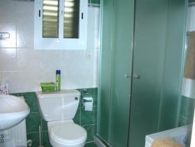 Image No.10-Bungalow de 3 chambres à vendre à Tala