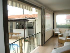 Image No.1-Bungalow de 3 chambres à vendre à Tala