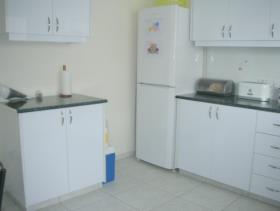 Image No.2-Maison de ville de 2 chambres à vendre à Tala