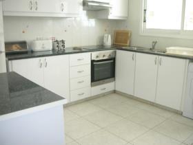 Image No.1-Maison de ville de 2 chambres à vendre à Tala