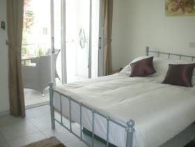 Image No.7-Maison de ville de 2 chambres à vendre à Tala