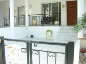 Image No.11-Maison de ville de 2 chambres à vendre à Tala