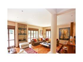 Image No.2-5 Bed Mansion for sale