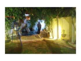 Image No.4-Villa / Détaché de 4 chambres à vendre à Agios Athanasios