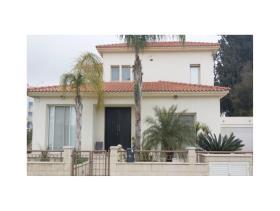 1. 4 Bed Villa / Detached for sale