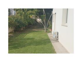 Image No.6-Villa / Détaché de 4 chambres à vendre à Agios Athanasios