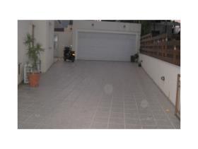 Image No.7-Villa / Détaché de 4 chambres à vendre à Agios Athanasios