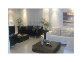 Image No.2-Villa / Détaché de 4 chambres à vendre à Agios Athanasios