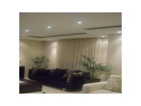 Image No.3-Villa / Détaché de 4 chambres à vendre à Agios Athanasios