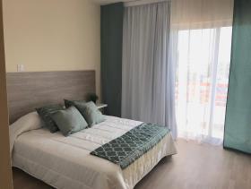 Image No.7-Appartement de 1 chambre à vendre à Germasogeia