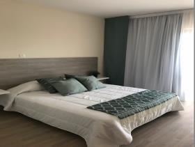 Image No.9-Appartement de 1 chambre à vendre à Germasogeia