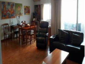 Image No.1-Appartement de 3 chambres à vendre à Mesa Geitonia