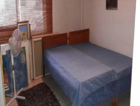 Image No.4-Appartement de 3 chambres à vendre à Mesa Geitonia