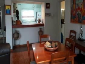Image No.3-Appartement de 3 chambres à vendre à Mesa Geitonia