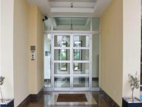 Image No.6-Appartement de 3 chambres à vendre à Ayios Tychonas