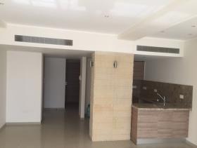 Image No.1-Appartement de 3 chambres à vendre à Ayios Tychonas