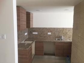 Image No.2-Appartement de 3 chambres à vendre à Ayios Tychonas