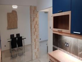 Image No.1-Appartement de 3 chambres à vendre à Agios Athanasios