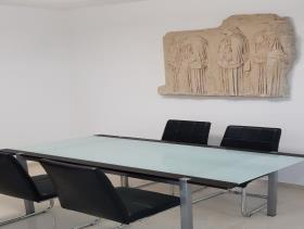 Image No.5-Appartement de 3 chambres à vendre à Agios Athanasios