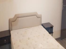 Image No.6-Appartement de 3 chambres à vendre à Agios Athanasios