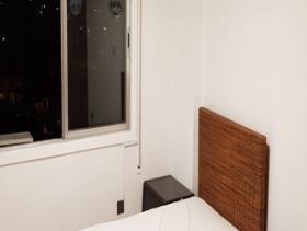Image No.7-Appartement de 3 chambres à vendre à Agios Athanasios