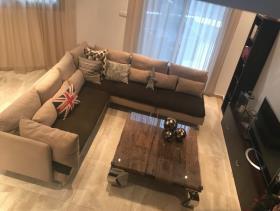 Image No.2-Maison / Villa de 3 chambres à vendre à Kato Polemidia