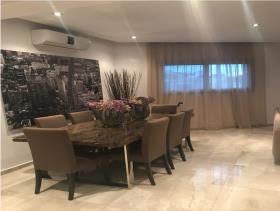 Image No.3-Maison / Villa de 3 chambres à vendre à Kato Polemidia