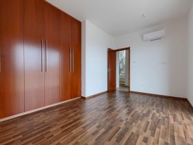 Image No.14-Villa de 3 chambres à vendre à Coral Bay