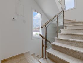 Image No.16-Villa de 3 chambres à vendre à Coral Bay