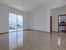 Image No.17-Villa de 3 chambres à vendre à Coral Bay